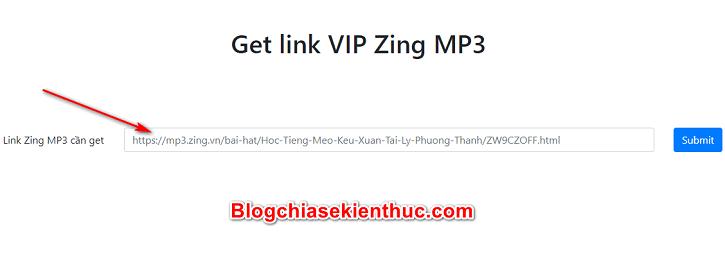 tai-nhac-chat-luong-cao-tren-zingmp3 (1)