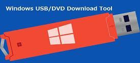 tao-usb-cai-win-7-8-voi-usb-dvd-download-tool