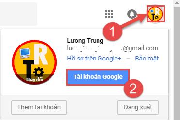 thoat-tai-khoan-google-tu-xa (1)