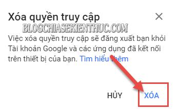 thoat-tai-khoan-google-tu-xa (4)