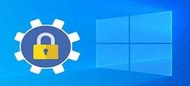 vuot-qua-password-windows-khong-de-lai-dau-vet-new-100