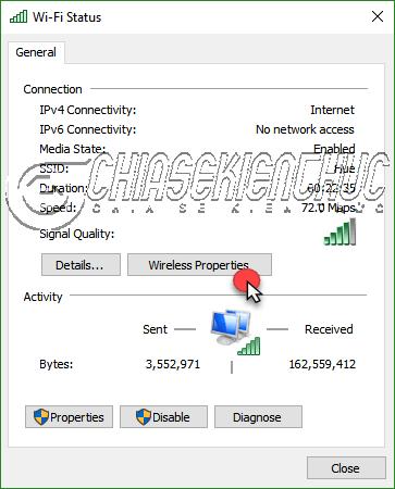 xem-mat-khau-wifi-tren-laptop (4)