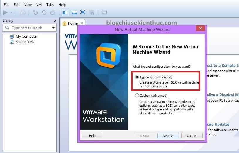 Vmware Workstation 5 5 3 Serial Number