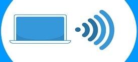cach-phat-wifi-tren-laptop-khong-dung-phan-mem