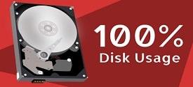 loi-full-disk-100-tren-windows-new-100