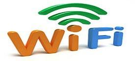 phan-mem-phat-wifi -tot-nhat