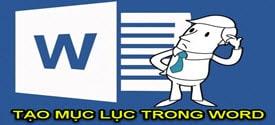 tao-muc-luc-trong-word-2013