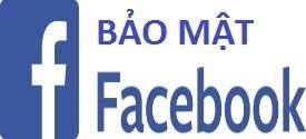 cach bao ve tai khoan facebook