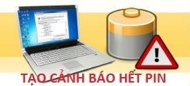 cai-dat-canh-bao-het-pin-cho-laptop
