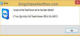 khong-su-dung-duoc-teamview