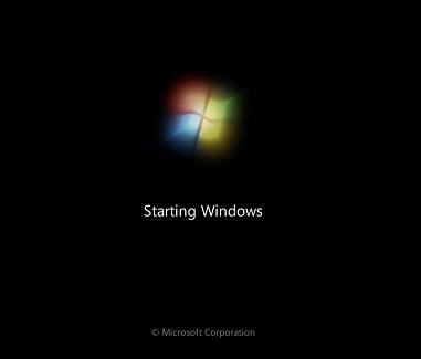 Cách đăng nhập vào tài khoản Admin trên Windows