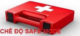 safe-mode-windows
