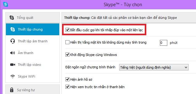 thu-thuat-skype-11