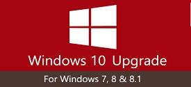 nang-cap-len-windows10