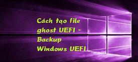 tao-file-ghost-uefi