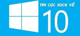 tin-moi-ve-windows-10