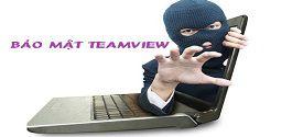 bao-mat-teamview-an-toan