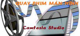 cach-su-dung-camtasia-studio