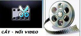 huong-dan-cat-video