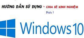 huong-dan-su-dung-windows-10