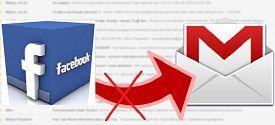huy-chuc-nang-thong-bao-tu-facebook-ve-gmail