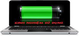 kinh-nghiem-su-dung-laptop