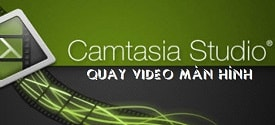 quay-video-man-hinh-bang-camtasia-studio