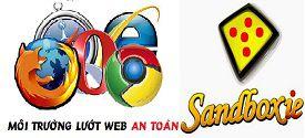 tao-moi-truong-an-toan-khi-luot-web