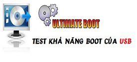 test-kha-nang-boot-cua-usb