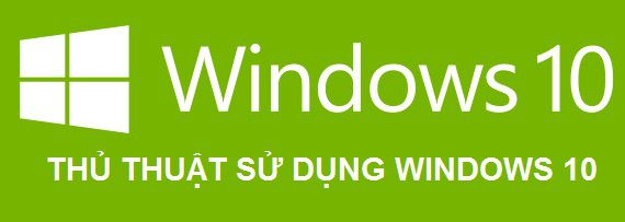 cach-su-dung-windows-10-8