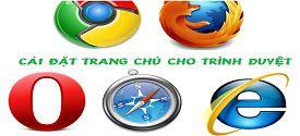 dat-trang-chu-cho-trinh-duyet-web