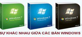 su-khac-nhau-giua-cac-ban-windows