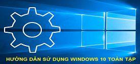 thu-thuat-su-dung-windows-10