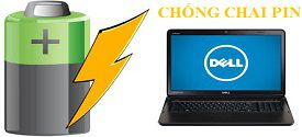 chong-chai-pin-laptop-dell