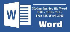 doc-file-word-2007-tren-word-2003
