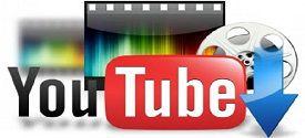 download-video-tren-youtube