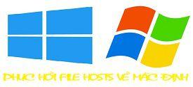 file hosts tren windows-1