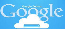 google-drive-t