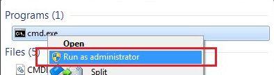 kich-hoat-tai-khoan-admin-tren-windows-5