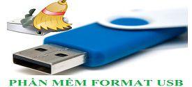 phan-mem-format-usb