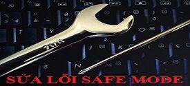 sua-loi-safe-mode