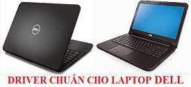 tai-driver-laptop-dell