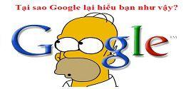 tai-sao-google-hieu-ban-1