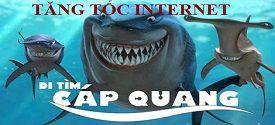 tang-toc-internet