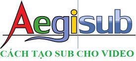 huong-dan-tao-sub-cho-video