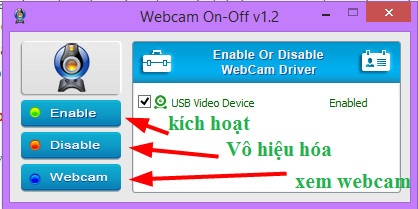 WebCam On-Off-1