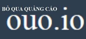 huong-dan-download-voi-link-ouo-io