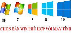 chon-phien-ban-windows-5