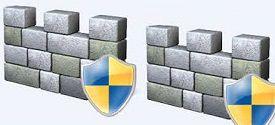 diet-malware-tren-windows-10-nhanh-nhat