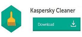 kaspersky-cleaner